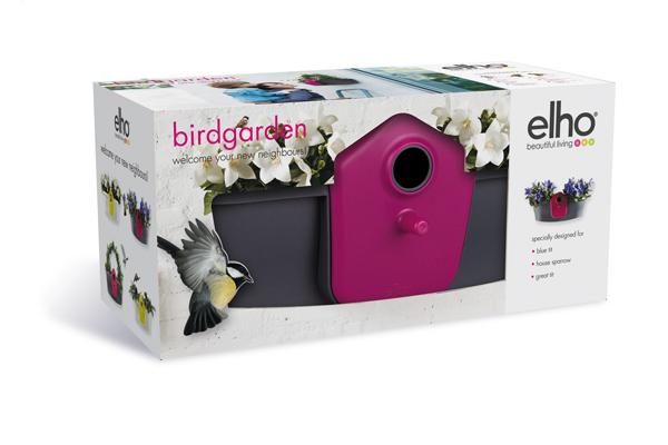 Elho-truhlik-corsica-birdgarden